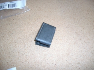 M-1 Garand 8rd NEW Springfield magazines clips